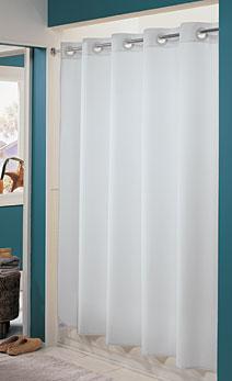 Arc Hookless 174 Shower Curtains A1 Textiles Ymca